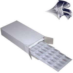 liner-whitebx50