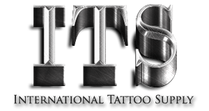 International Tattoo Supply | Chicago, IL (800) 218-1244