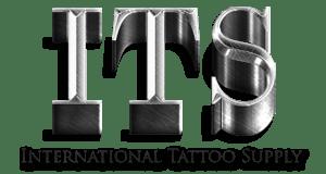 International Tattoo Supply | Chicago, IL (800) 218-1244
