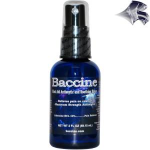 Baccine2oz