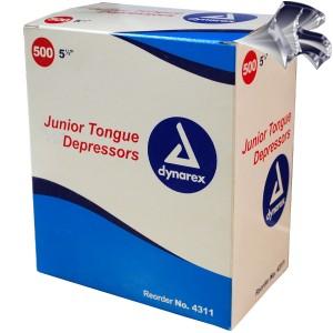 tongue-depressor-box