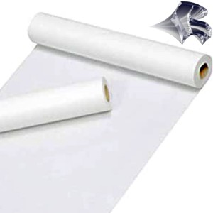 table-paper-roll