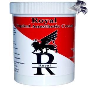 royalanestheticjar-front