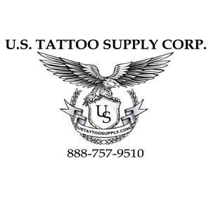 U.S. Tattoo Supply